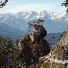 Nationalparks, Mount Everest, Smartphone, Wanderlust, Mountains, Nature, Travel, Austria, Wilderness