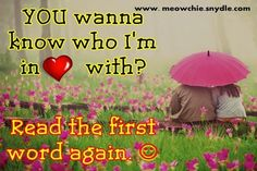 Valentines Day Quotes, Sayings and Messages