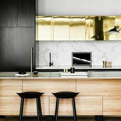 #kitchen #cozinha #arquitetura #architecture #interiores #design #decor #archilovers