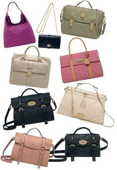 Tassen!!!!! Pumps, Handbags, Wallet, Elegant, Nice, My Style, Classic, Closet, Accessories
