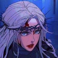 Character Inspiration, Character Art, Character Design, Manhwa Manga, Manga Anime, Anime Art Girl, Anime Guys, Gothic Anime, Webtoon Comics