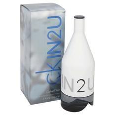 Best Brands Shop  Men Perfumes http://bestbrandsshop.us