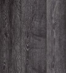 wooden floor, pergo rovere mezzanotte