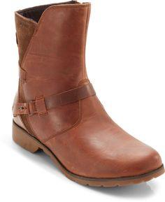 Teva De La Vina Low Boots - Women's.