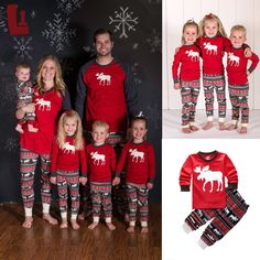 19edf14b1b 56 Best Mommy and Me PJs images