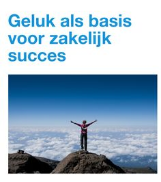 Hmtexel.nl/blog