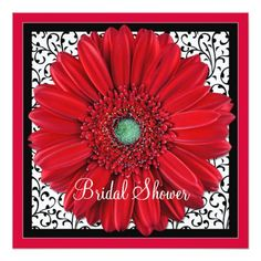 red_gerbera_daisy_bridal_shower_invitation-r8881aeec36ba4d329601168558ddd479_zk9yv_512.jpg?rlvnet=1