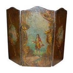 Suche Vintage miniatur schiff designs. Ansichten 162529.