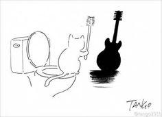 ilustraciones creativas shanghai tango-5