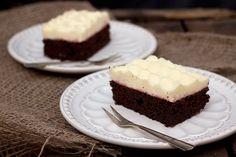 Punajuuri-suklaaleivos ja arvonta