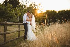 The meadow and grounds at Cain Manor. Cain Manor, Surrey, Hampshire, Newlyweds, Real Weddings, Wedding Venues, Couples, Couple Photos, Photography