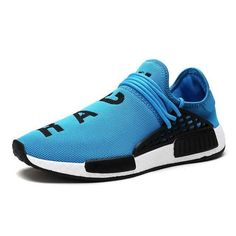 Casual Shoes Mens Sneakers Comfortable Sneakers