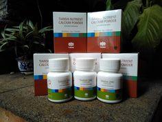 Obat Peninggi Badan Tiens di Tanjung Pinang