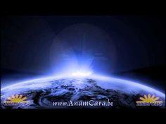 Ritme van de schepping 2 - Anam Cara