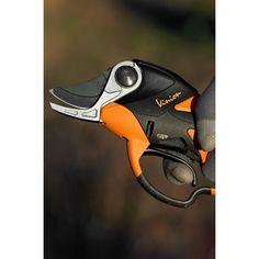 PELLENC Rebschere - Vinion Shops, Pruning Shears, Garden Tools, Money, Scissors, Wine, Tents, Gardening Scissors, Retail