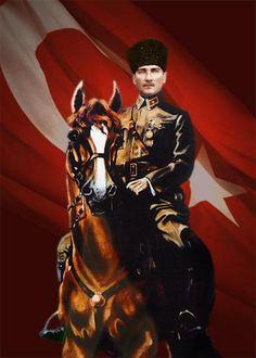 Atatürk Resimleri galerisi resim 7