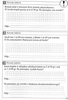 Użyj STRZAŁEK na KLAWIATURZE do przełączania zdjeć Sheet Music, Education, Math, School, Kids, Speech Language Therapy, Young Children, Boys, Math Resources
