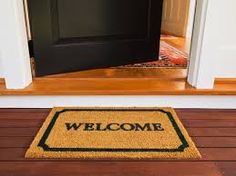 Trust The Experts In Carpet Cleaning. With Over 13 Yrs Of Experience. Call Now! Commercial Carpet… http://mrcoolcleaning.com.au/contact-us/