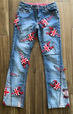 Diy Makeup Remover Pads, Union Jack, Pepe Jeans, Online Price, London, Pendant, Best Deals, Pants, Ebay