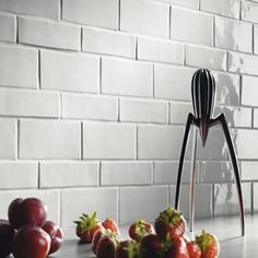 Kitchen Tiles Homebase laura ashley tiles from homebase | lovely house things | pinterest