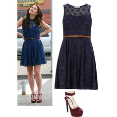 Once Upon a Time- Belle I LOVE EVERYTHING BELLE WEARS (in storybrooke)