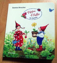 Grinch, Artists, Kids, Books For Kids, Children's Books, Birthday, Lawn And Garden, Photo Illustration, Young Children