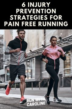 Running Injuries, Running Workouts, Proper Running Form, It Band Syndrome, Glute Activation Exercises, Hip Strengthening Exercises, Gluteus Medius, Get Shredded, Running Fashion
