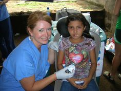 Helping the needs in Nicaragua 2012 | Helping Health Happen Blog