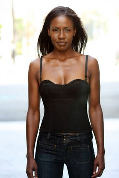 Image result for RAYLENE HAREWOOD