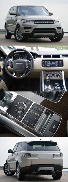 Bugatti, Maserati, Lamborghini, Range Rover Sport, Range Rovers, New Supercars, Ranger, Luxury Jets, Best Suv