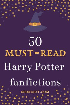 209 Best Fanfiction images in 2019 | Fanfiction, Harry