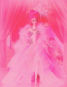 Barbie Style, Pink Aesthetic, Pastel Pink, Aurora Sleeping Beauty, Girly, Disney Princess, Color, Women's, Girly Girl