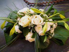 Bruidswerk bij Tuinc