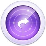 Instashare – Transfer files the easy way, AirDrop for iOS & OSX