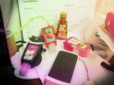 My collection (februari2013)