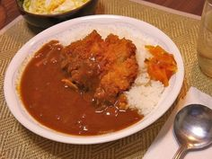 Take it From a Native! Recipe for Delicious Japanese Curry as Found at Coco Ichiban