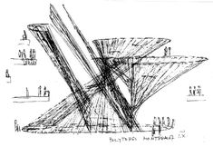 xenakis-polytopes-montreal-Sketch-of-lighting-cables-over-five-floors-of-the-French-Pavilion-04