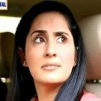Soteli Episode 3 Full – 1st June 2014 – Ary Digitalhttp://www.dramaslive.com/soteli-episode-3-full-1st-june-2014-ary-digital.html