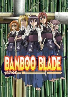 25 Best Anime Images Anime Watch Cartoons Cartoon Online