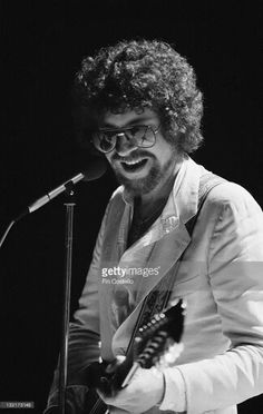 Jeff Lynne Elo, Roy Wood, My Own Private Idaho, Travelling Wilburys, Beat Generation, Electric Light, Band Pictures, Aesthetic Beauty, Him Band