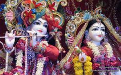 To view Radha Gopal Close up wallpapers of ISKCON Aravade in difference sizes visit - http://harekrishnawallpapers.com/sri-sri-radha-gopal-close-up-iskcon-aravade-wallpaper-002/