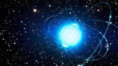 Situado el origen de los misteriosos estallidos rápidos de radio del espacio En 2007 astrónomos australianos detectaron el primero de una extraña serie de fenómenos al que pusieron el nombre de estallidos rápidos de radio (... http://sientemendoza.com/2017/01/04/situado-el-origen-de-los-misteriosos-estallidos-rapidos-de-radio-del-espacio/