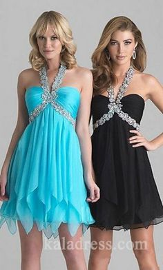 homecoming dress prom dress dress www.kaladress.com/kaladress11523_69781.html #promdress