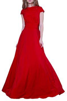 #Платье MARICHUELL