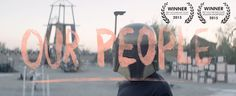 """An exploration of humanity in America.  Winner of """"Best Documentary"""" -- Atlanta Shortsfest 2015 Winner of """"Best Documentary Short"""" -- NYLA International Film Festival 2015  Director: Payne Lindsey Producer: Ryan Perry Production Company: MONOKROM Cinematography: Kristian Zuniga AC: Austin English Editor: Payne Lindsey Color Correction: Kristian Zuniga Sound Design and Mix: Chris Nicholson Music: Licensed from Musicbed  """"Light As Air"""" by Phillip Cuccias """"Barracuda"""" by Luke Ate..."""