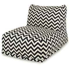 Lounge Chairs | Sofa Chairs | Patio Furniture | Majestic Home Goods