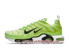 Sneaker Nike Air Max Plus Premium Chaussures Officiel Tn