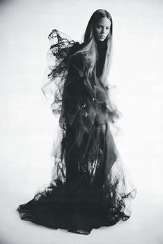 """https://flic.kr/p/4B7LAM 