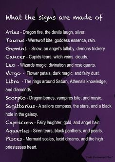 Horoscope Memes & Quotes Source by Zodiac Signs Chart, Horoscope Memes, Zodiac Funny, Zodiac Sign Traits, Zodiac Signs Sagittarius, Zodiac Star Signs, Zodiac Horoscope, Zodiac Quotes, Zodiac Memes