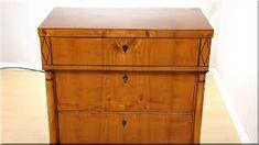 biedermeier stílusú bútor, antike Möbel